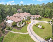 11475 Bowen Road, Roswell image