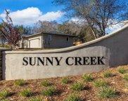 1155  Sunny Creek Court Unit #Lot 9, Auburn image