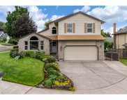 1207 SW 12TH  CT, Troutdale image