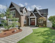 17371 Beach Dr, Lake Forest Park image