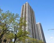 1660 N La Salle Drive Unit #1010, Chicago image