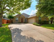 4304 Clear Meadow Pl, Round Rock image