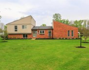 851 Jonellis  Court, Miami Twp image