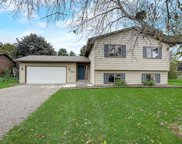 3914 67th Street E, Inver Grove Heights image
