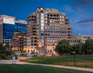 1590 Little Raven Street Unit PH4, Denver image