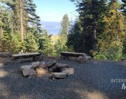 TBD Bear Rock Trail, Donnelly image
