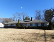 53 Clover Hill Drive, Poughkeepsie image