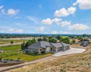 8382 Foothill Rd, Middleton image