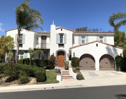 490 Rye Court, Thousand Oaks image