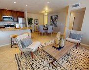 816     Isthmus Court, Pacific Beach/Mission Beach image