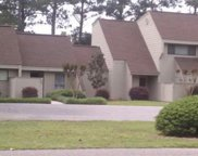 103 Club Circle Dr. Unit 1-4, Pawleys Island image