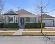 4403 W Angle Pond Dr, South Jordan image