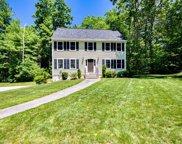 1 Sydney Ln, Westford, Massachusetts image