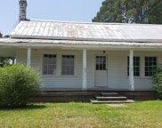 3733 Bess Farm Road, Greenville image