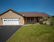 2085 S Country Lane, Suttons Bay image