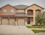 224 Grand Vista, Cibolo image