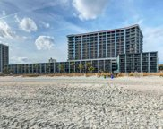 2311 S Ocean Blvd. Unit 128, Myrtle Beach image
