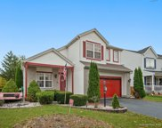 5823 Lake Pointe Drive, Plainfield image
