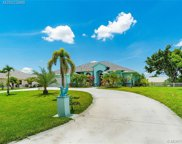 136 Hawthorne  Circle, Port Saint Lucie image