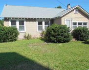 1620/1621 A&B Perrin Dr., North Myrtle Beach image