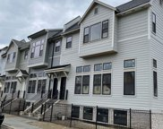 3647 S Calumet Avenue, Chicago image