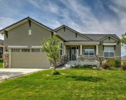 4830 Sunshine Place, Broomfield image