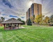 7865 E Mississippi Avenue Unit 1408, Denver image