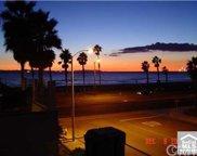 1400     Pacific Coast     314, Huntington Beach image
