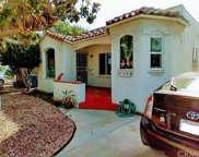 3350 Sunnynook Drive, Atwater Village image