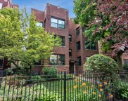 4427 North Beacon Street Unit 3S, Chicago image