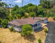 3224 Glen Abbey Blvd, Chula Vista image