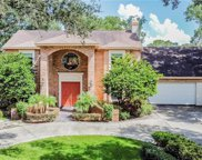 11103 Winthrop Way, Tampa image