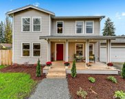 32206 E Rutherford St, Carnation image