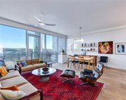 222 West Avenue Unit 2106, Austin image