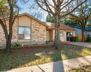 3609 Monument Dr, Round Rock image