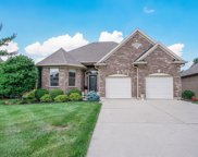 8218 Sweet Briar  Court, Liberty Twp image