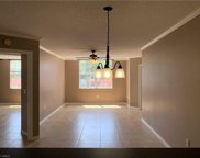 8736 River Homes Ln Unit 7205, Bonita Springs image
