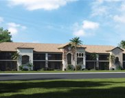 5614 Palmer Circle Unit 103, Lakewood Ranch image