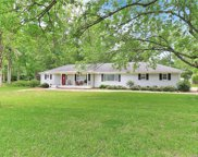 2217  Unionville Indian Trail Road, Indian Trail image