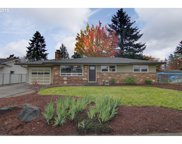 7560 DELAWARE  LN, Vancouver image