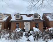3722 W 68Th Place, Chicago image