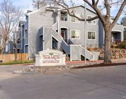 8500 E Jefferson Avenue Unit 17A, Denver image
