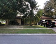 3102 Clovewood Place, Seffner image