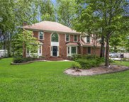 705 Aspen Forest Court, South Chesapeake image