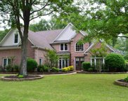 2200 Lake Page, Collierville image