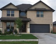 4912 Forest Oak, Schertz image