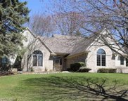 56992 Manor Crt, Shelby Twp image