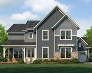 Lot 9 Painted Turtle Lane, Knoxville image