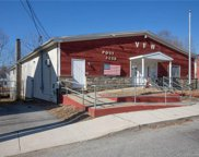 29 Mechanic  Street, Killingly image