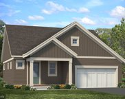 9854 Arrowwood Trail, Woodbury image